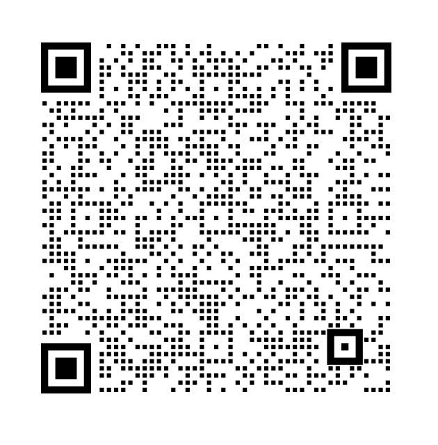 1cb6d2bc-f61a-4873-a91b-cb98b4c809f3.jpg