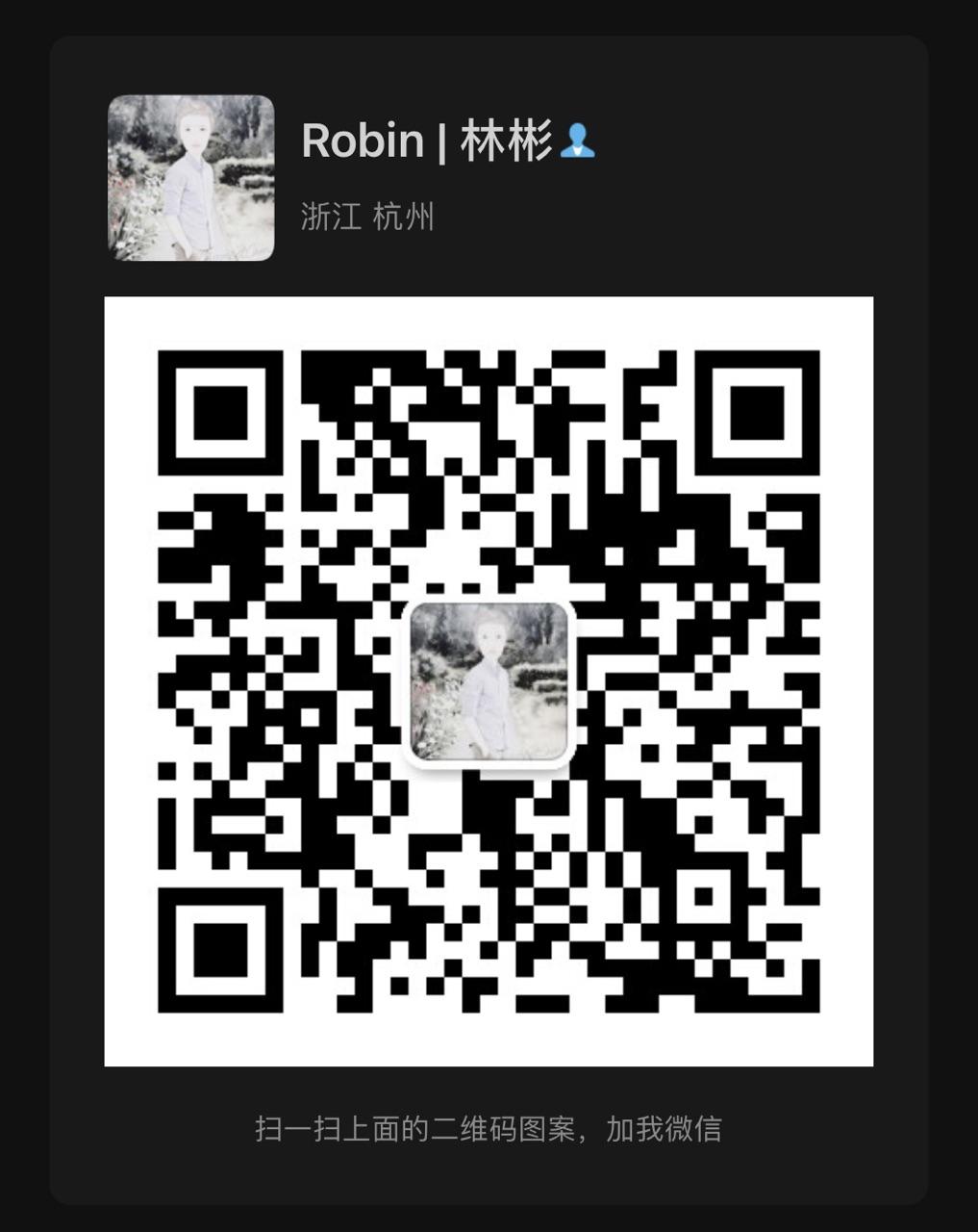 cb2b8a63-3332-4938-87e5-1c0c714e4d5c.jpg