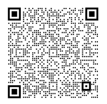 企业微信截图_20210419054442.png